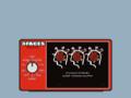 Náhled webu 3faces