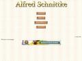 Náhled webu Schnittke, Alfred