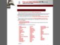 Náhled webu Ústav pro českou literaturu AV ČR, v. v. i.: Digitalizovaný archiv časopisů