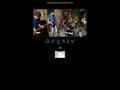 Náhled webu Argaiv