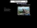 Náhled webu Boiodurum
