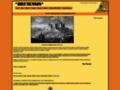 Náhled webu Brunensis