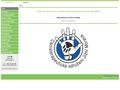 Náhled webu Canisterapeutické sdružení Jižní Morava