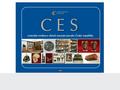 Náhled webu Centrálni evidence sbírej muzejní povahy