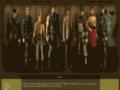 Náhled webu Commandos 2