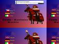 Náhled webu Corvuss