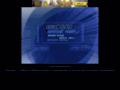 Náhled webu Bredik hokej