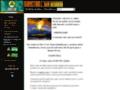 Náhled webu Dianetika