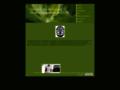 Náhled webu Sdružení pro biologicky dynamické zemědělství v ČR