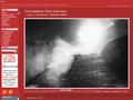 Náhled webu Dr.Oždí fotí digitální fotografie, fotoblog