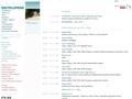Náhled webu Encyklopedie dějin města Brna