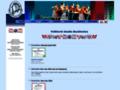 Náhled webu Folklorní Studio Buchlovice