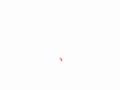 Náhled webu Garden Art