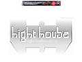 Náhled webu Hight houba crew