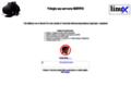Náhled webu Wolfram