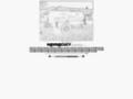Náhled webu Fekální vozidla