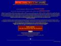 Náhled webu Buchlov