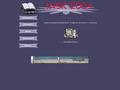 Náhled webu INSK 2004