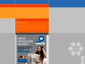 Náhled webu Jazykové školy a kurzy