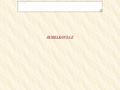 Náhled webu Jemelka Karel