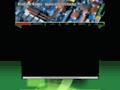 Náhled webu Výlet do USA