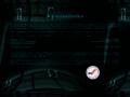 Náhled webu Kriminalistika a příbuzné obory
