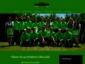 Náhled webu Libkovanka - Dechová hudba z jižních čech