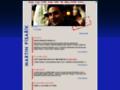 Náhled webu Martin Písařík