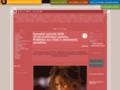 Náhled webu Dion, Celine