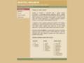 Náhled webu Mobility aktuálně