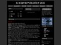 Náhled webu Compromis