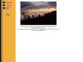 Náhled webu Čochtanovy stránky