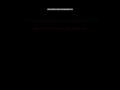 Náhled webu Star Trek: Paladin