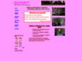 Náhled webu MUDr. Jarmila Szturzová, praktický lékař pro děti a dorost