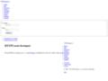 Náhled webu Motorobot PF-62