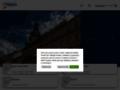 Náhled webu Praha 5