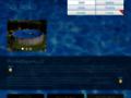 Náhled webu Bazény Pavel Liebscher