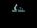 Náhled webu Pet Shop Boys v hloubi noci