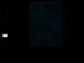 Náhled webu Geografie Latinské Ameriky