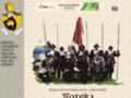 Náhled webu Rotyka