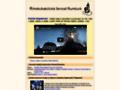 Náhled webu Římskokatolická farnost Rumburk, Filipov, Jiříkov, Staré Křečany, Brtníky