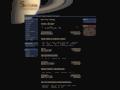 Náhled webu Saturn