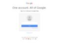 Náhled webu Geohrátky 2007