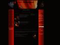 Náhled webu Sylvester Stallone
