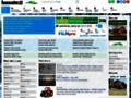 Náhled webu Triatlon Klub Klatovy