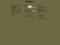 Náhled webu Taroky online