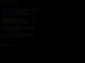 Náhled webu Citáty a přísloví