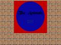 Náhled webu The Animals