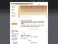 Náhled webu Tnika Bijoux