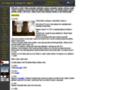 Náhled webu Autoklub Trabant Brno